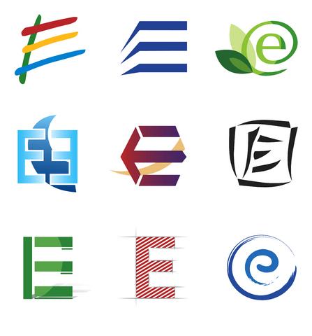 At Logo Savant - We Design Logos